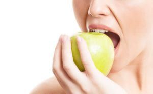 Dental-Health-and-Your-Diet